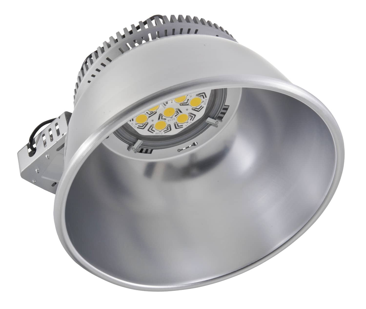 Led High Bay Replacement: Constellation Lighting