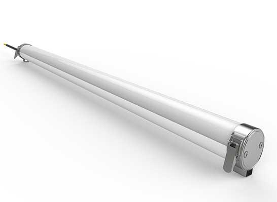 Venus Cylinder IP69